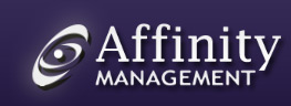 Affinity Golf Management